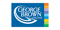George Brown College, Toronto, Canada